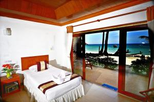 Haad Khuad Resort, Resorts  Bottle Beach - big - 59