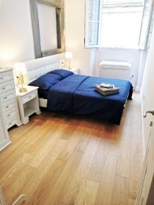 Apartment Ginori