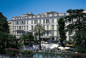 Hotel Eden (HOTEL EDEN)