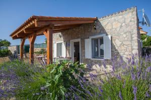 Krcina Holiday Home