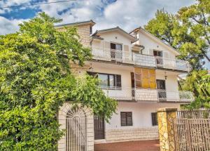 Guest house Vila Radić