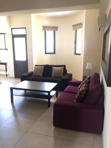 Chytron Deluxe Apartment