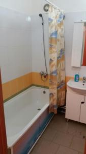 Apartments Partizana Zheleznyaka, Ferienwohnungen  Krasnoyarsk - big - 2