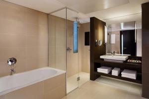 Шератон Палас Отель - фото 11