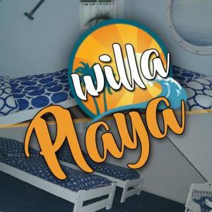 Willa Playa