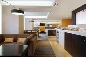 Шератон Палас Отель - фото 23