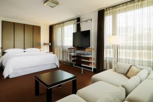 Шератон Палас Отель - фото 22