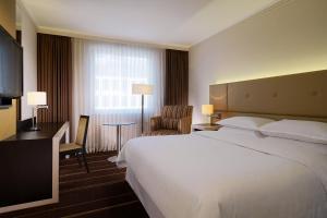 Шератон Палас Отель - фото 2