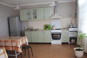 Гостевой дом На Энгельса - фото 24