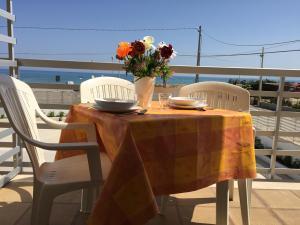obrázek - Casa Vacanze Playa 54