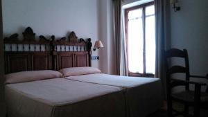 Hotel el Palacete del Corregidor, Hotely  Almuñécar - big - 31