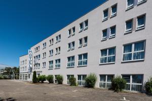 obrázek - Hotel Newton Karlsruhe