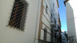 Hotel el Palacete del Corregidor, Hotely  Almuñécar - big - 59