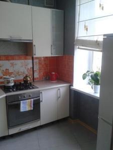 Апартаменты Карбышева - фото 8