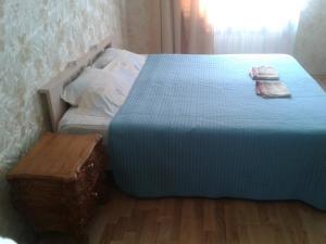 Апартаменты Карбышева - фото 5
