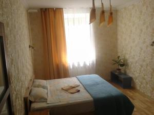 Апартаменты Карбышева - фото 3