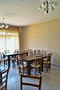 Hostel Art Gradiska - фото 3