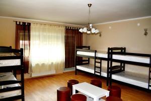 Hostel Art Gradiska - фото 7