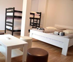 Hostel Art Gradiska - фото 8