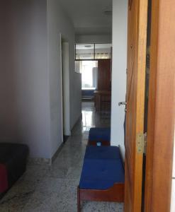 Studio 712 Copacabana, Appartamenti  Rio de Janeiro - big - 10