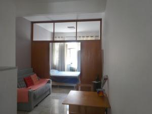 Studio 712 Copacabana, Appartamenti  Rio de Janeiro - big - 9