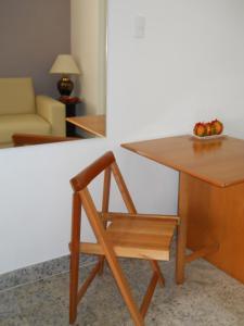 Studio 712 Copacabana, Appartamenti  Rio de Janeiro - big - 7