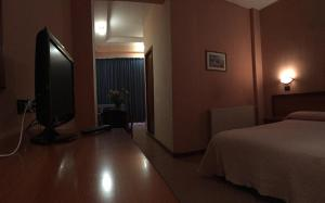Hotel Giardino degli Aranci