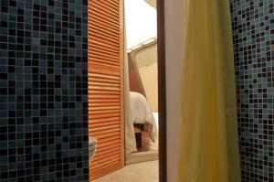 Rhincodon Typus, Hotel  Isola Holbox - big - 15