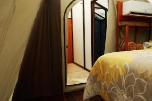 Rhincodon Typus, Hotel  Isola Holbox - big - 14