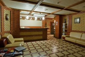 Владивосток - Hotel Rial