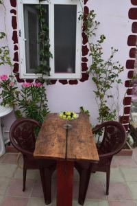 East Coziness, Dovolenkové domy  Baku - big - 10