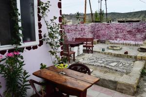 East Coziness, Dovolenkové domy  Baku - big - 11