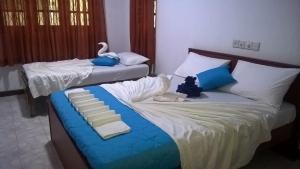 Hotel Gayli