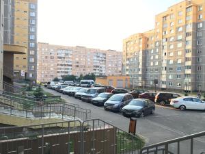 Апартаменты В Гродно - фото 14