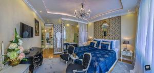 VIP Residence Budapest