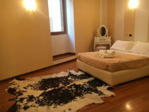 Prince's Suite Luxury Popolo