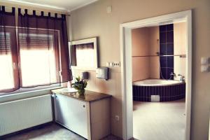 Hostel Art Gradiska - фото 11