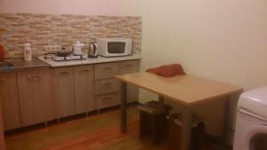 Апартаменты На Жетысу-3 - фото 12
