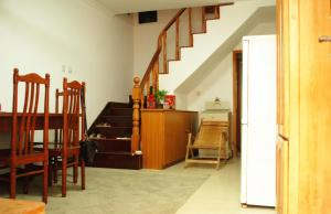 Erdong Guesthouse