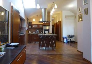 Apartament Chopina 37