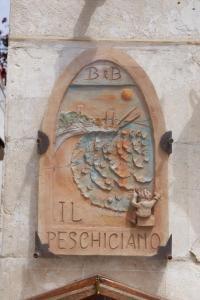 obrázek - Il Peschiciano