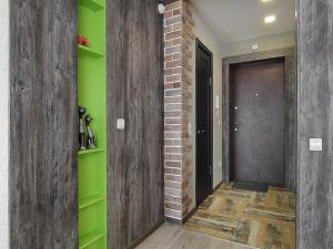 Апартаменты PaulMarie на Правды - фото 12