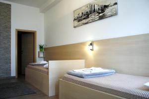 Rooms Fitea