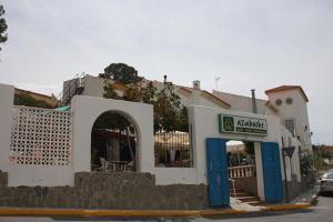 Hotel Restaurante Azabache