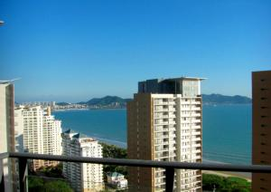 Sanya Blue Bay Apartment