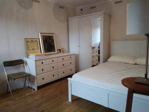 Apartments Gušc