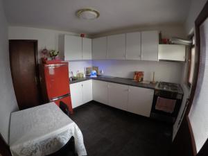 Apartments Gušć, Ferienwohnungen  Rijeka - big - 2