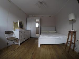 Apartments Gušć, Ferienwohnungen  Rijeka - big - 6