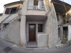Apartments Gušć, Ferienwohnungen  Rijeka - big - 8