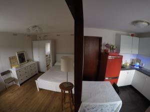 Apartments Gušć, Ferienwohnungen  Rijeka - big - 10